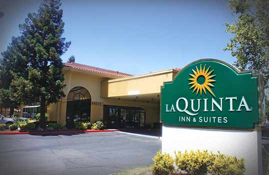 Photo of La Quinta Inn & Suites Oakland-Hayward